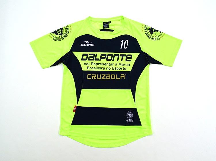 Dalponte