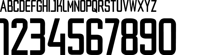 インテル02型