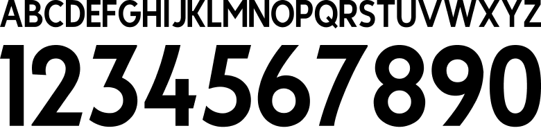 イングランドプレミア18型
