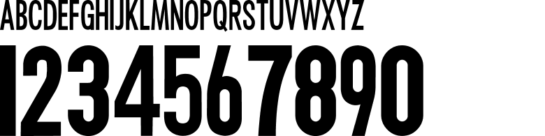 インテル04型