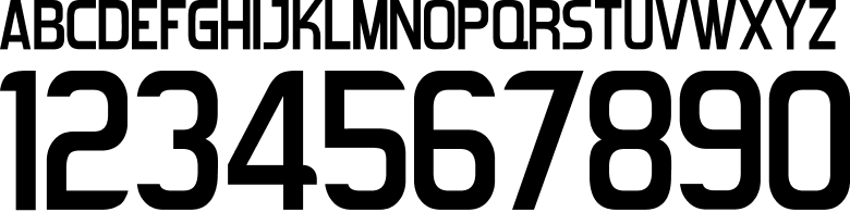 ローマ11/12型