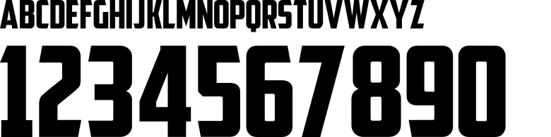 ドルトムント11/12型