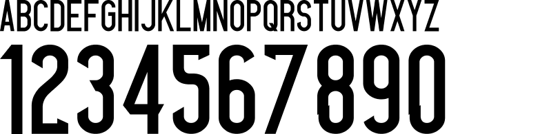 アディダス2014型