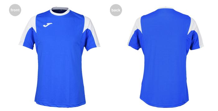 【在庫限りの特別価格】ESTADIO ゲームシャツ(100146)