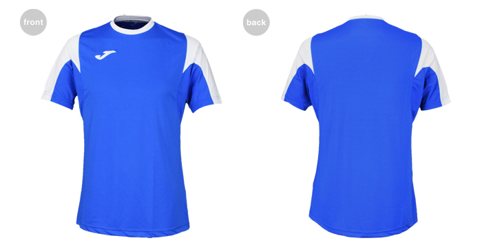 ESTADIO ゲームシャツ(100146)