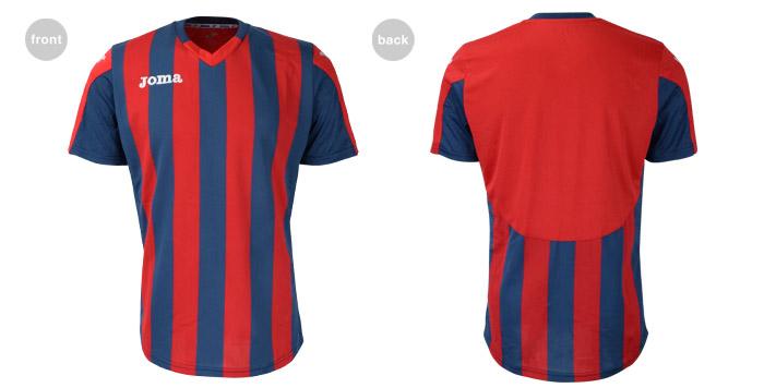 COPA ゲームシャツ(null)