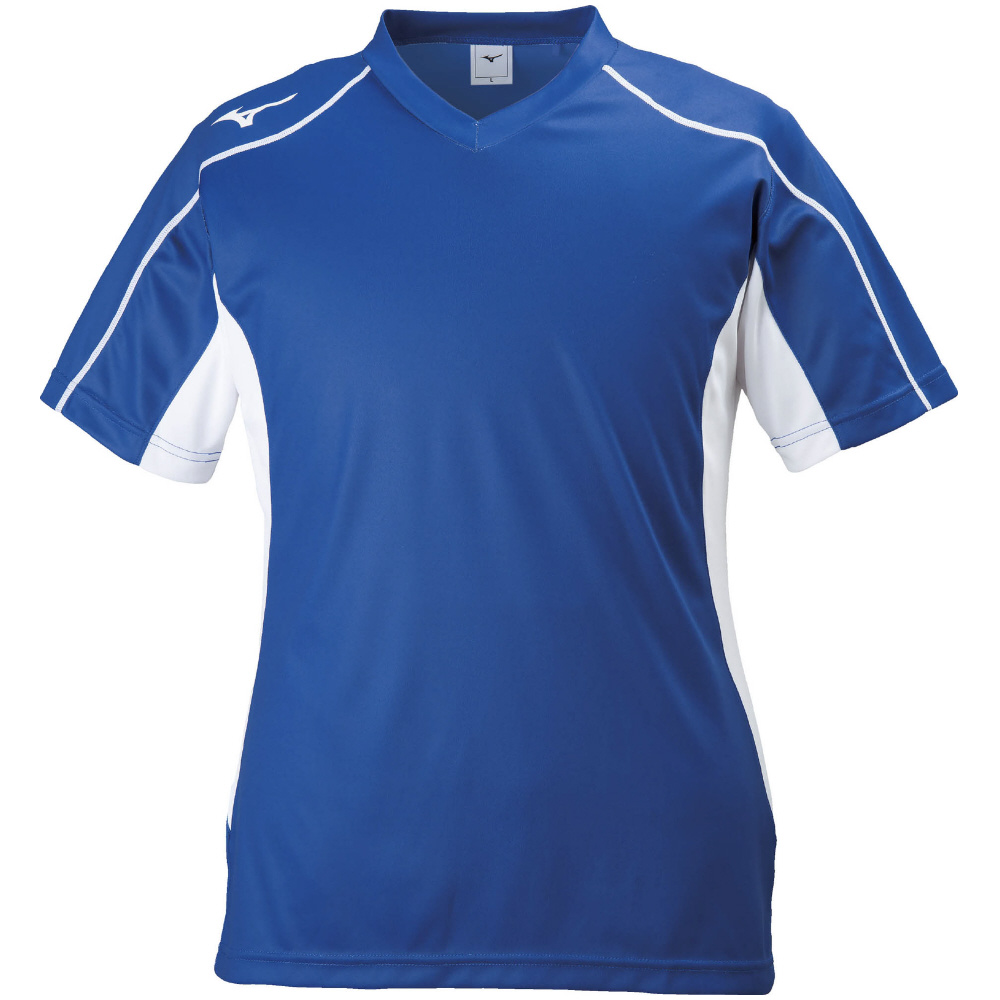 フィールドシャツ(P2MA8020)