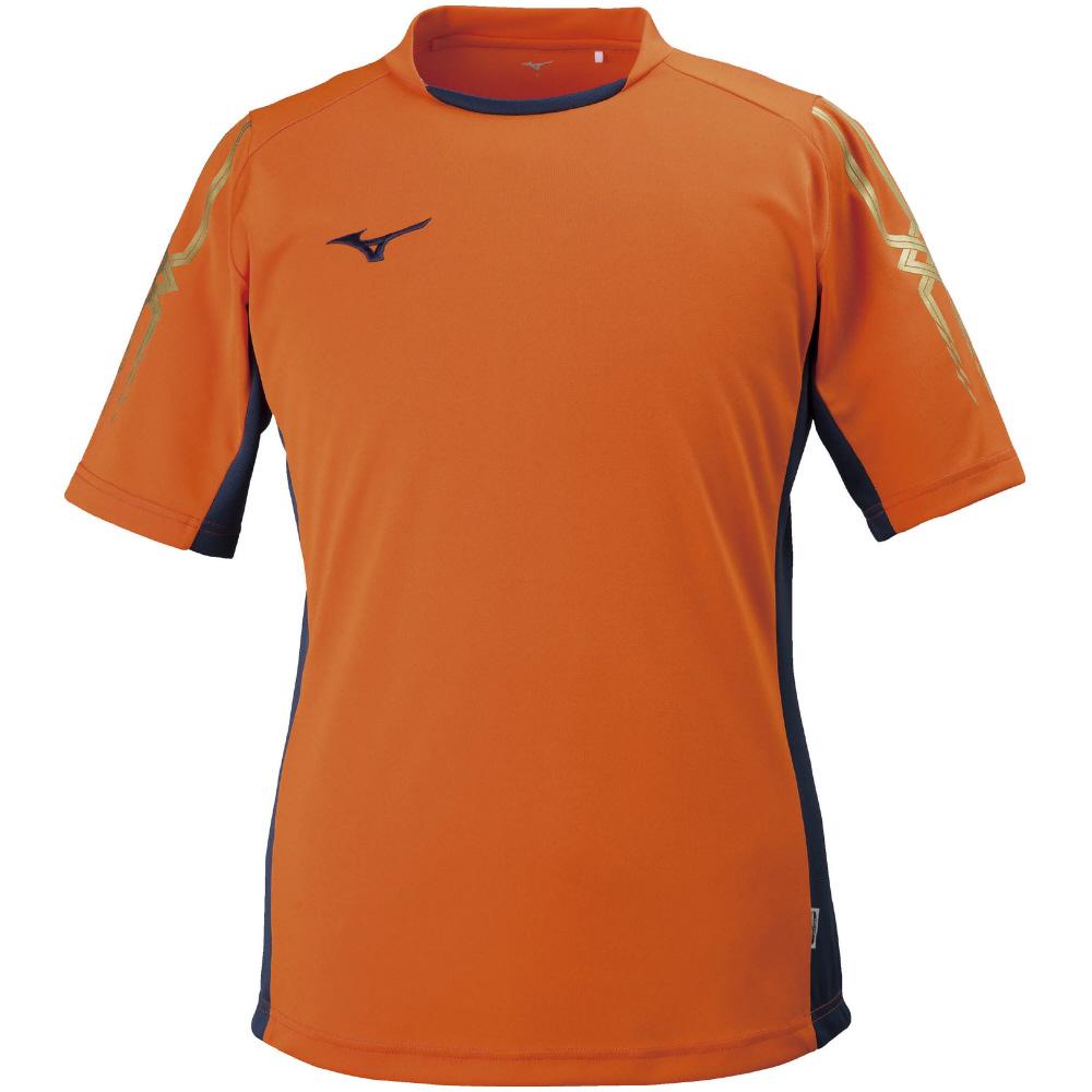 フィールドシャツ(P2MA8300)