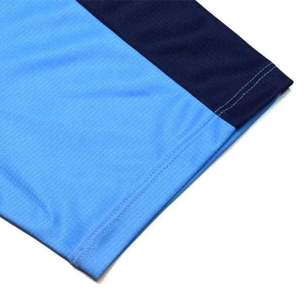 【20年11月13日廃盤】PUMA TRIBES GLORY MODEL ゲームシャツ(PR400T)