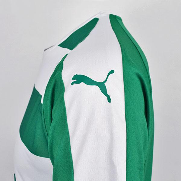 LIGA フープ ゲームシャツ(703639)