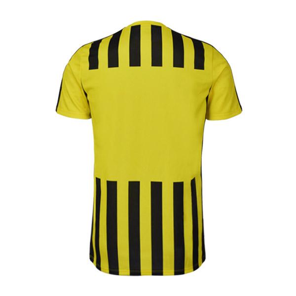 PUMA TRIBES STRIPE MODEL ゲームシャツ(null)