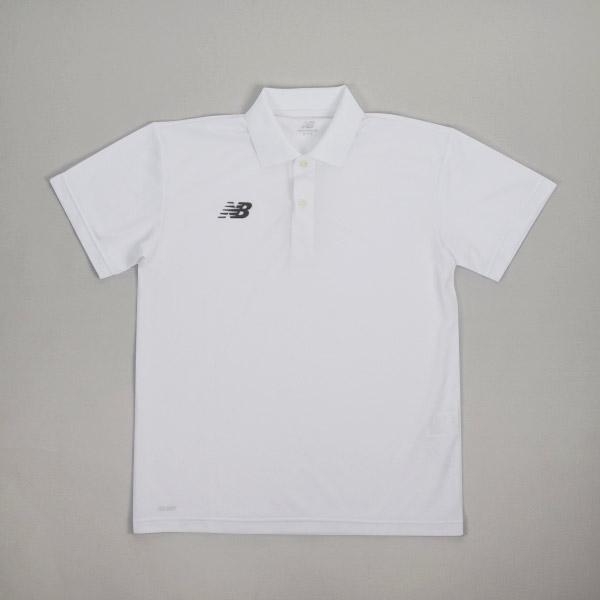 ポロシャツ(null)