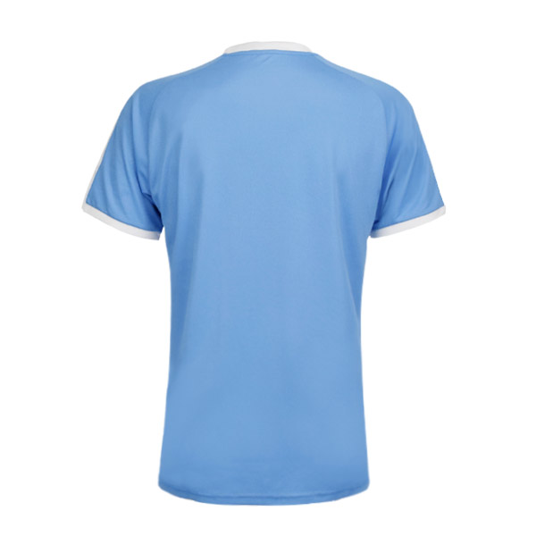 LIGA ゲームシャツ(703637)