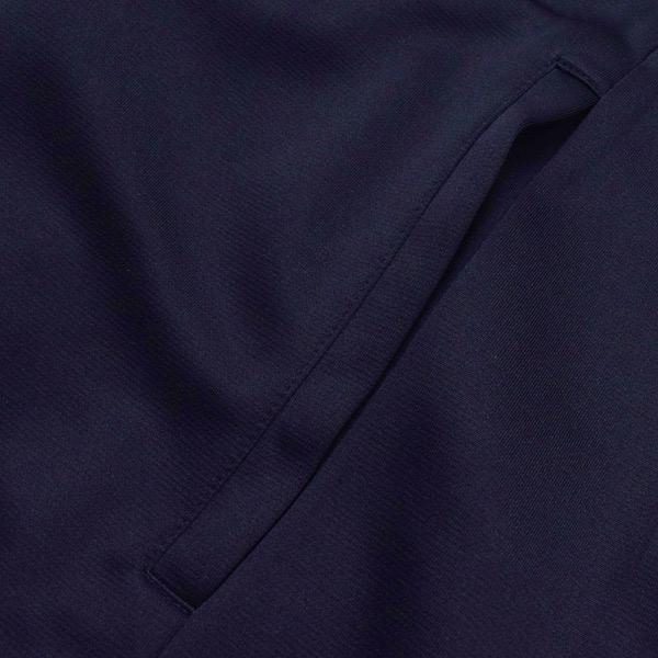 ウォームアップ ジャケット(JUMC0401)