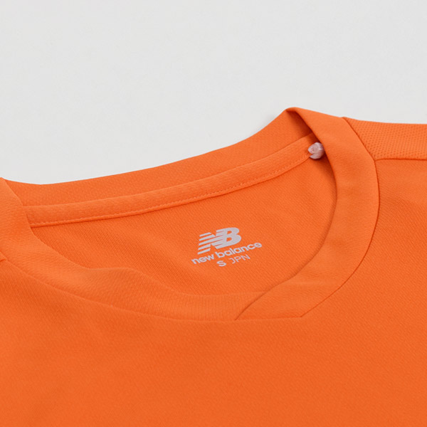 ゲームシャツ(JMTF6192)