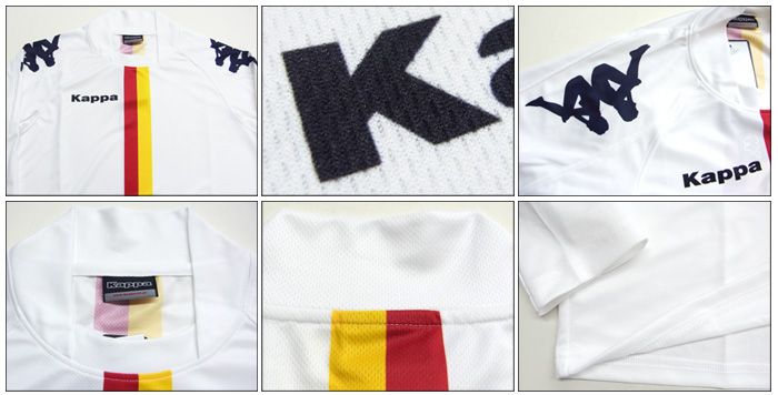 昇華 LINE ゲームシャツ(KFMC7B34)