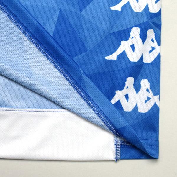 昇華 GEO19 ゲームシャツ(KF912TS96)