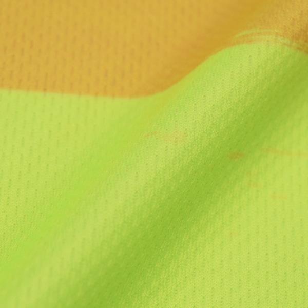 昇華 SCRACH19 ゲームシャツ(KF912TS94)