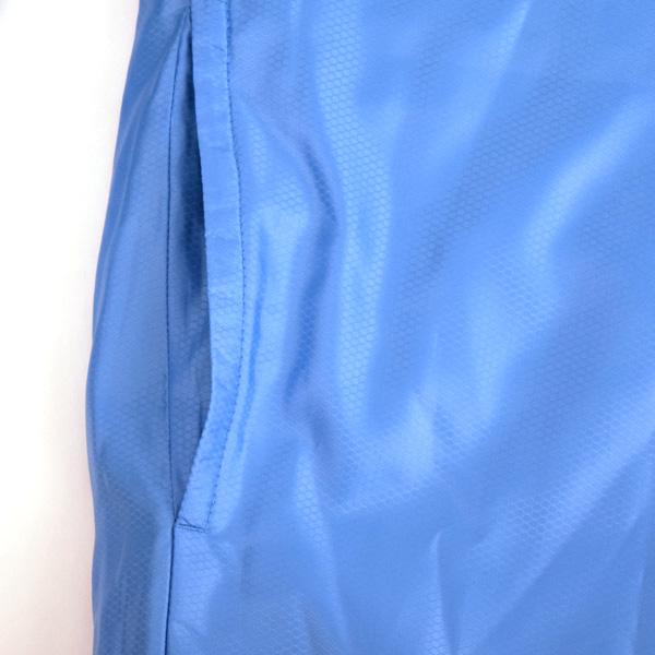 PUMA TRIBES 中綿 ウィンドブレーカー ジャケット(921028)