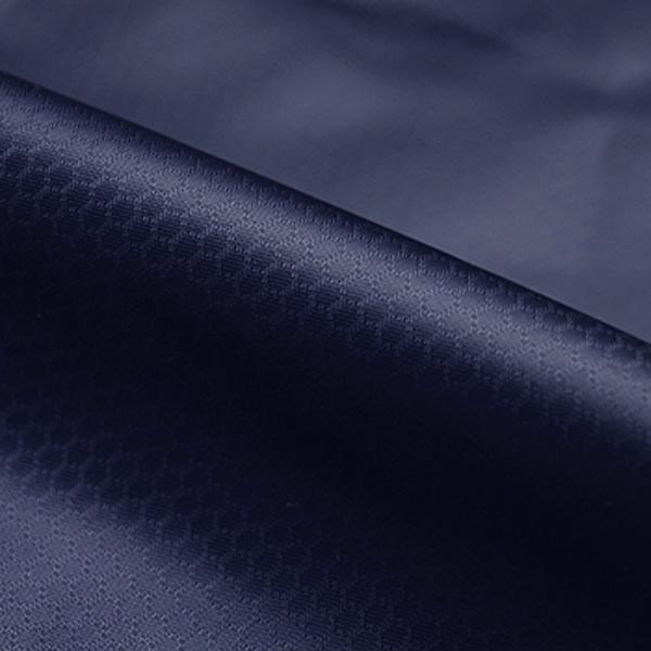 PUMA TRIBES 裏付 ウィンドブレーカー ジャケット(921016)
