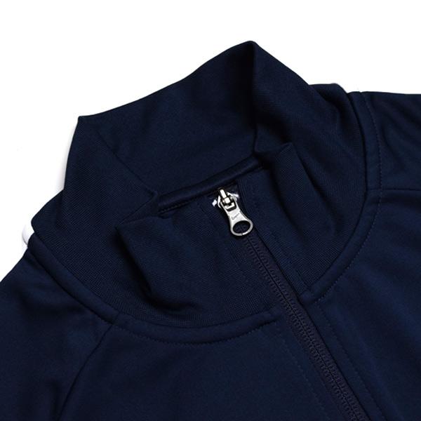 アカデミー19 ニット トラックジャケット(AJ9180)