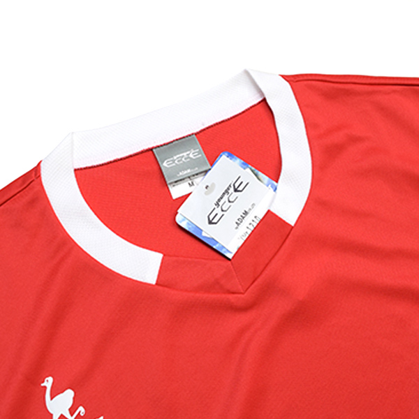 定番 ゲームシャツ(YSG1210)