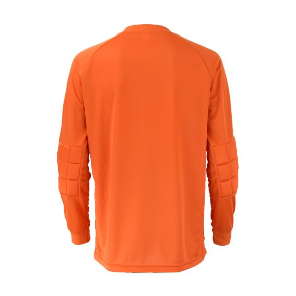 キーパーシャツ(YSG1906)
