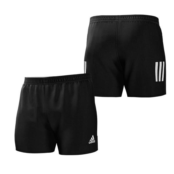 ラグビー Mi Unions Shorts 4.0 M(DY7669)