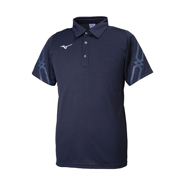ポロシャツ(32MA9176)