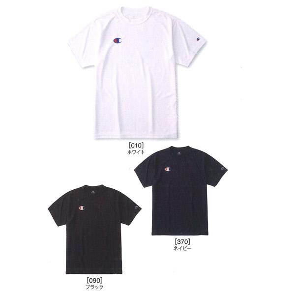 Tシャツ(C3-PS390)
