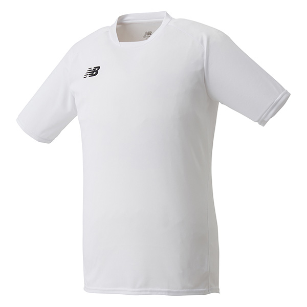 ニューバランスゲームシャツ