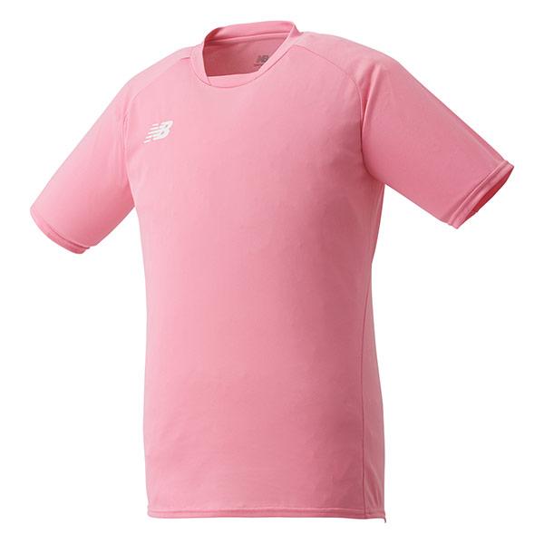 ゲームシャツ(JMTF0486)